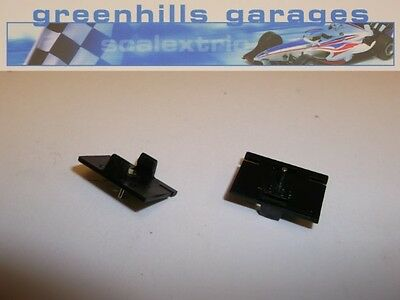 Greenhills Micro Scalextric Guide Blade Pair New G629A