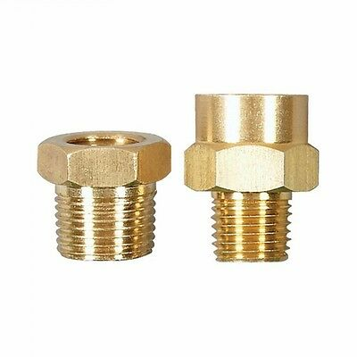 Craftsman 1/4 x 3/8 in. Male and Female Adapter Kit - For Sale
