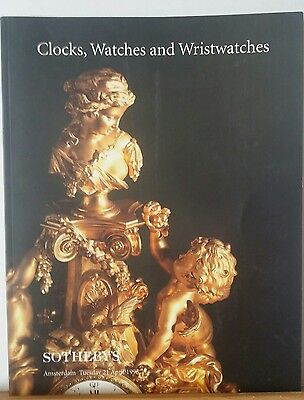 Sotheby's Auction Catalog.