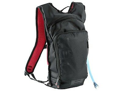 Zefal 2L Hydro Pack Hydration Pack Large Black RRP £43.99