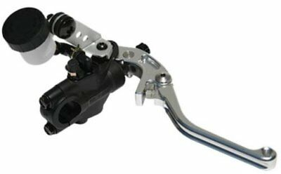 Braking Radial Clutch Master Cylinder - 16mm QC6601