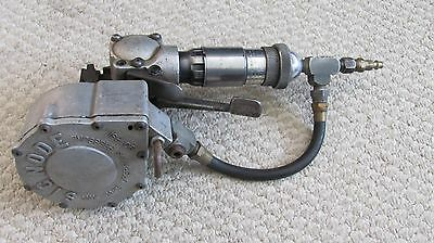 """SIGNODE  Pneumatic Strapping Tensioner PNSC12 1/2"""""""