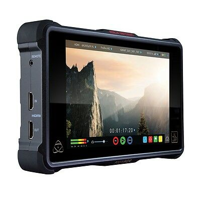 Atomos Ninja Inferno (with travel case) ATOMNJAIN1 In Stock Fast Free Shipping!