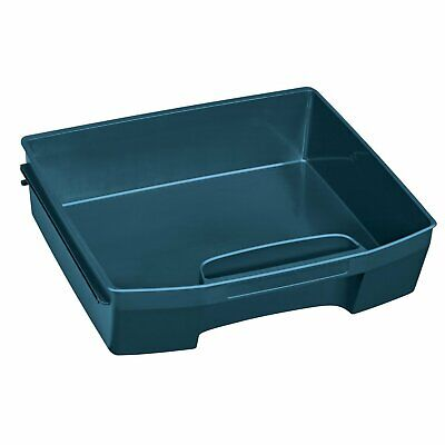 Bosch LST92-OD 92mm Deep Integrated Handle Open Top Drawer for L-Boxx-3D