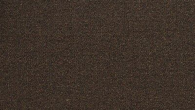 New Godfrey Hirst Carpets Tuscon Santa Catalinas Nylon Carpet PLM
