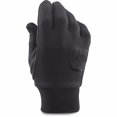 Under Armour Men's Core CGI Liner Glove NEW 1249432