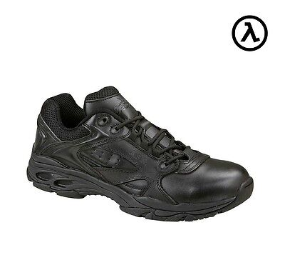 af993500f16 THOROGOOD ASR ATHLETIC Ultra Light Oxford Tactical Shoes 834-6522 - All  Sizes