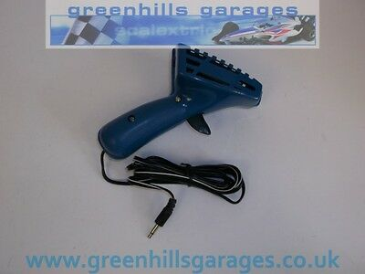 Greenhills Scalextric Classic Power Base Hand Controller – Blue  *