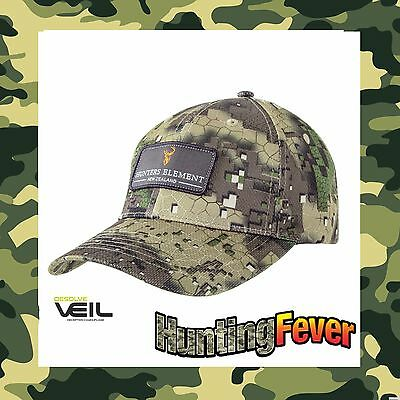 Hunters Element Heat Beater Cap At HUNTING FEVER