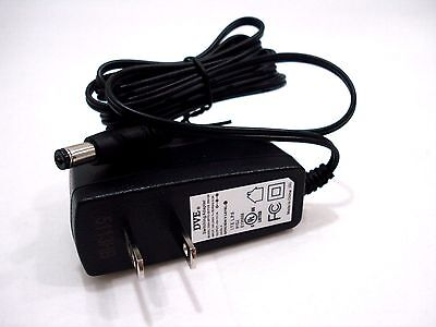 For moms mamaRoo Infant Bouncer Swing Seat Replacement Power Supply AC Adapter