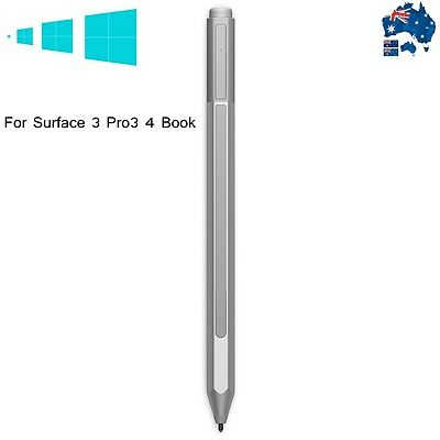 Microsoft Surface Touch Pen for Surface Pro 4 Surface Pro 3 Surface Book Stylus