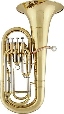 Torna A Surriento Sorrento Trio Tenorhorn Posaune Horn In B C F 9790700394509 Band & Orchester