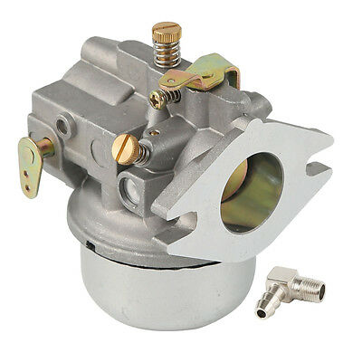 Replacement Carburetor for Kohler Magnum M18, M20, KT17, KT18, MV18, MV20