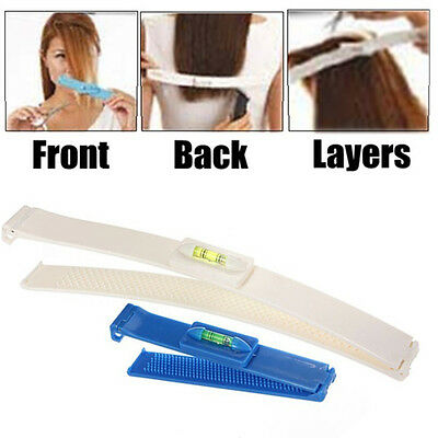 NEW Hot Selling Set Do It Yourself Straight Hair Cut Free Shipping