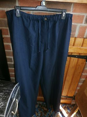 Womans Pants by Havana Jack's Cafe Size 2X    NEW WITH TAGS