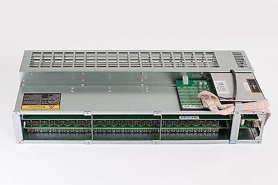 Bitmain AntMiner R4 8.7 TH/s Super Quiet Home Bitcoin Miner