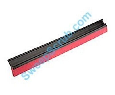 Tennant 386260 Squeegee Side Aftermarket