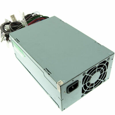 SUN//ORACLE 300-1910 600 Watt Power Supply  Sun Blade 2500 HIPRO HP-W600GC3