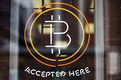 .005 Bitcoin Sent Instantly To Your Wallet With Verification!!!