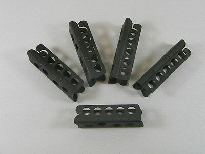 Original Enfield 303 Five Round Stripper Clips Set Of 5 Pieces