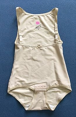 Wink Belly Buster Compressed Postpartum Abdominal Recovery Sz XL