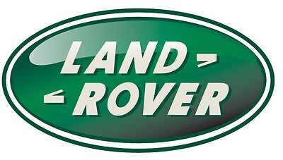 LAND ROVER OEM 99-02 Discovery Step Assembly-Rear-Mat KVJ100010