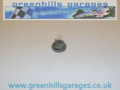 Greenhills Scalextric Easyfit Push-In Light Bulb C8078 New G98