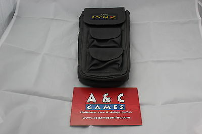 Atari Lynx II Carrying Bag