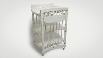 Stokke Care changing table and desk kit