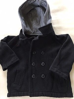 Boys Baby Gap 18 To 24 Months Jacket