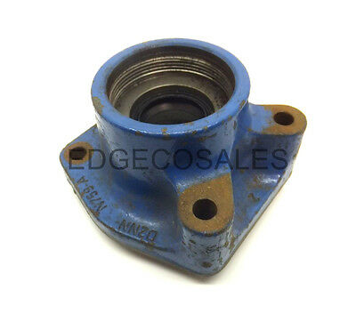 """New Holland """"10S & TS Series"""" Tractor PTO Shaft Retainer - 81826660"""