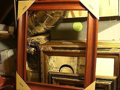 5 Picture Frames For Oil Painting Or Print Fits 20x24