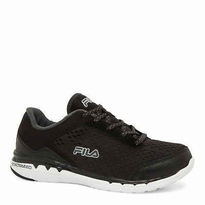 Fila Women's Octave Energized Training Shoe