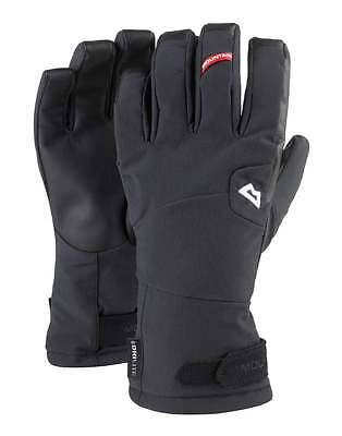 MOUNTAIN EQUIPMENT Mountain Stretch Glove Men's