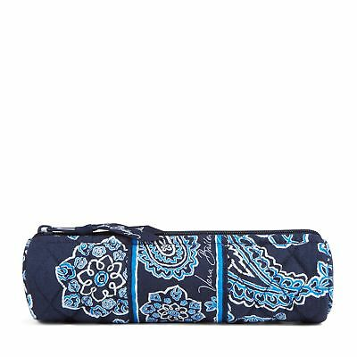Vera Bradley On a Roll Case