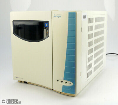 Thermo Finnigan Surveyor Autosampler SRVYR-AS HPLC