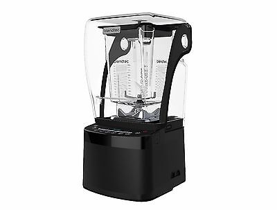 Blendtec Professional 800 11-Speeds Blender