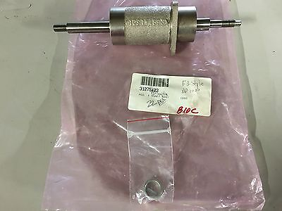 31275423/1091-4893 HSG and SHAFT ASSEMBLY