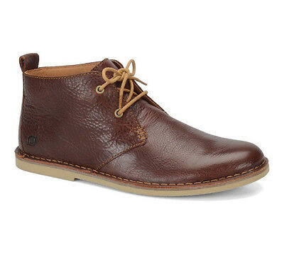 Born Men's Anders Ankle Boot