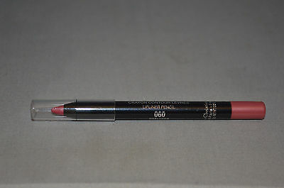cd9222a0 CHRISTIAN DIOR LIP Liner Pencil 060 Premier 0.02oz New Tester Unboxed