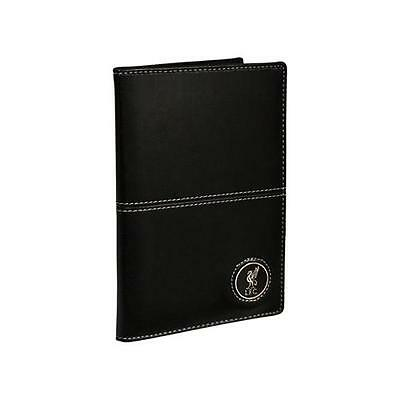 Official Licensed Product Liverpool Executive Golf Scorecard Holder Fun Gift New