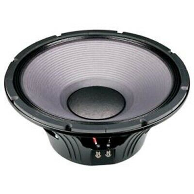 P.Audio P180/2241MkII 1000 Watt 18 Inch Low Frequency Woofer