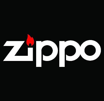 We help you collect Zippo lighters from USA. Shipping Service Postal Post ebay