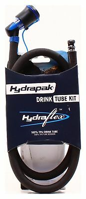 HYDRAPAK BLASTER BITE VALVE WITH COVER Trinkblase / Schlauch(FOR 1/4IN TUBE)