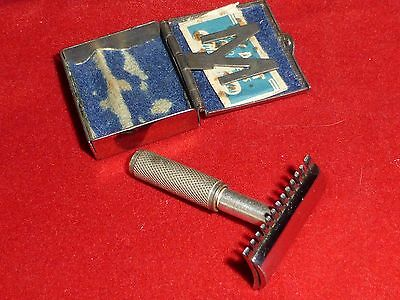 ladies safety razor uk