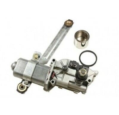 New OEM Rear Windscreen Wiper Motor for Land Rover Discovery 1 STC3316