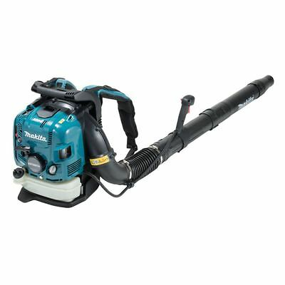 Makita Benzin-Gebläse Laubbläser EB7660TH | 4,1 PS