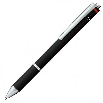 Rotring ballpoint pen multi-pen Trio Pen black 1904453