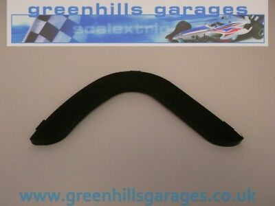Greenhills Scalextric Classic Track Inner Curve Inner Border W829