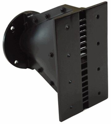 "P.Audio PH-CL35 1.4"" Exit Converging Lens High Frequency Line Array Horn"